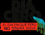 Día Cero Perú
